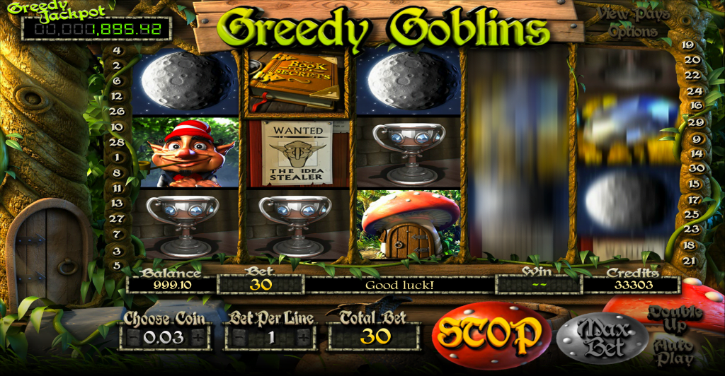 Xbet Casino Bonus And Review 2016