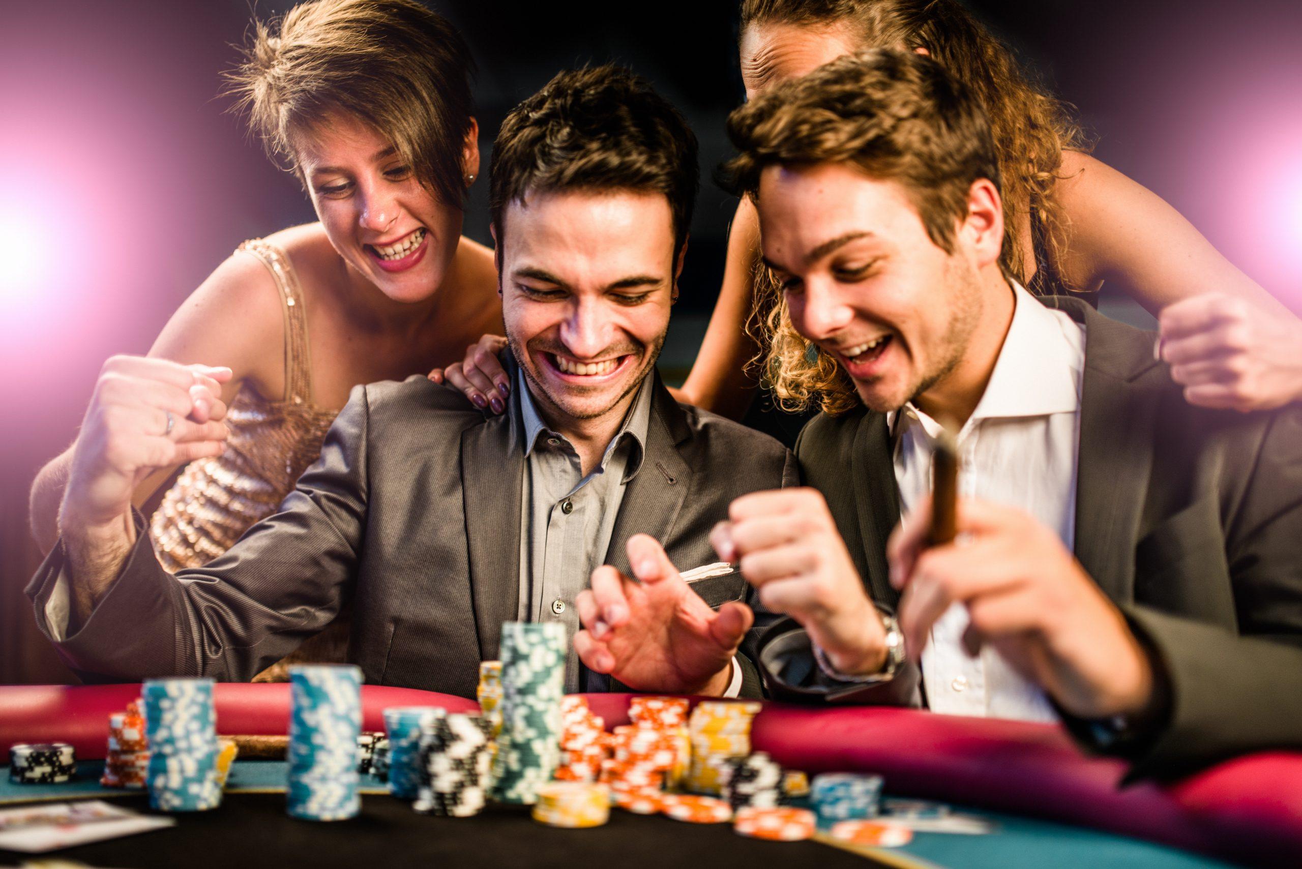 Pokerstars biggest online tournament ever