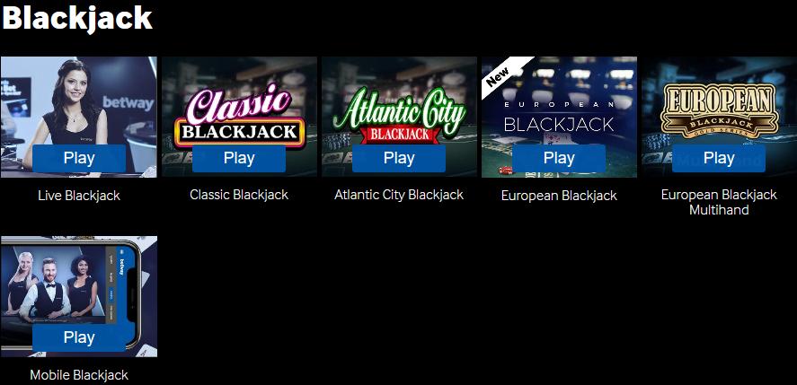 betway_online_casino_blackjack_4csn
