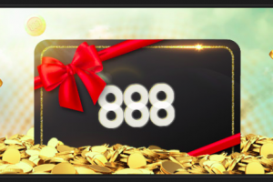 888 Casino Bonuses & Promotions