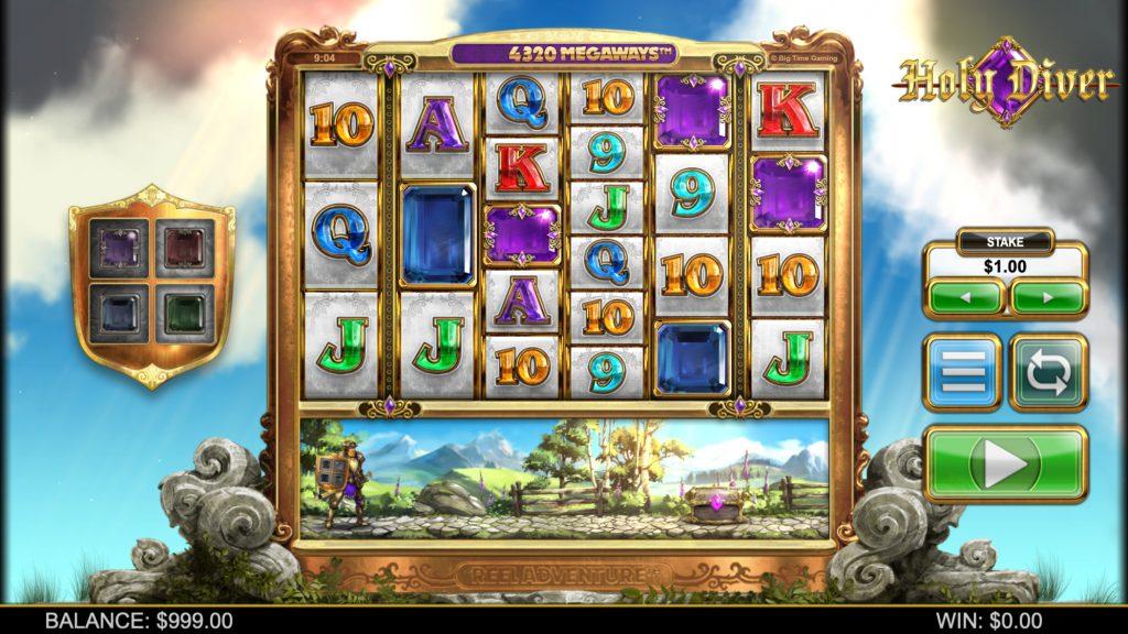 Caesars Casino Online Phone Number