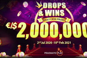 Casinochan Promotions Canada