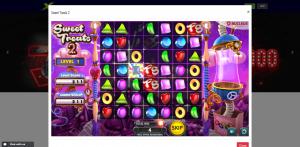 Xbet Casino
