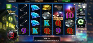 Slotjoint Casino